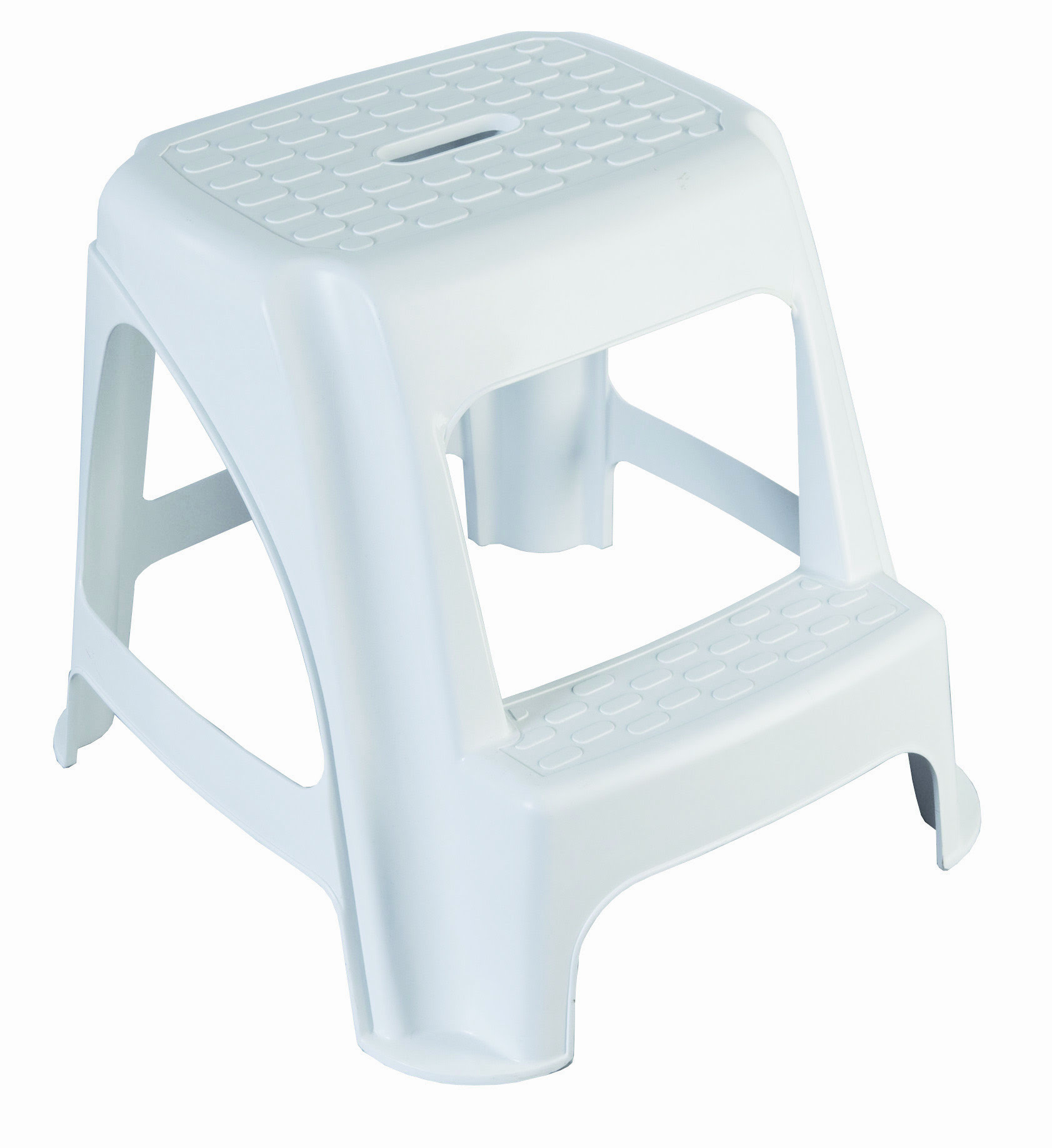 Plastic Step Stool Uk Manufactured Warehouse And Safety
