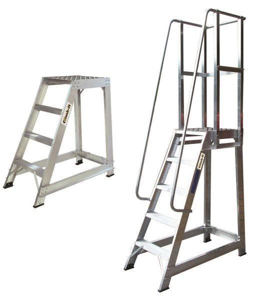 0006337_climb-it-aluminium-library-steps