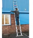 0008420_telescopic-ladder
