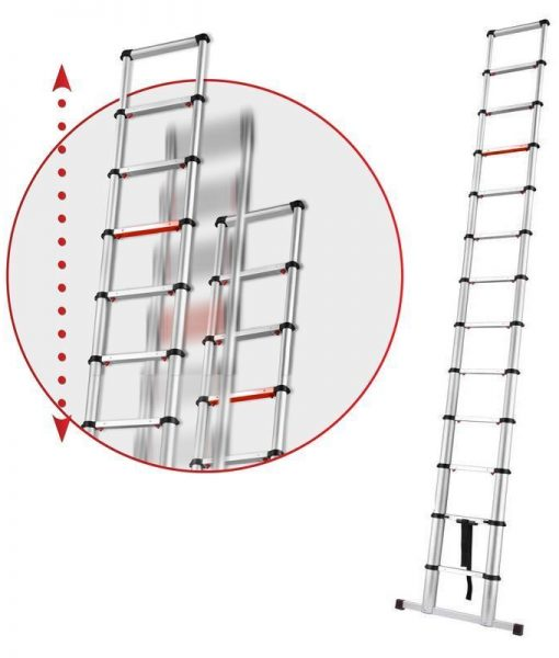 0009207_telescopic-ladder