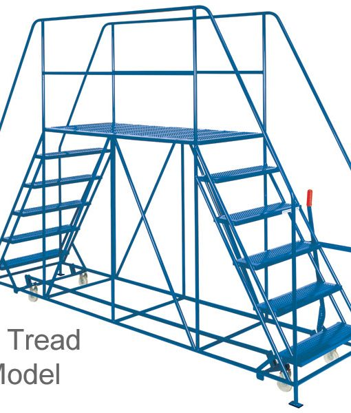 double-ended-access-platform-1