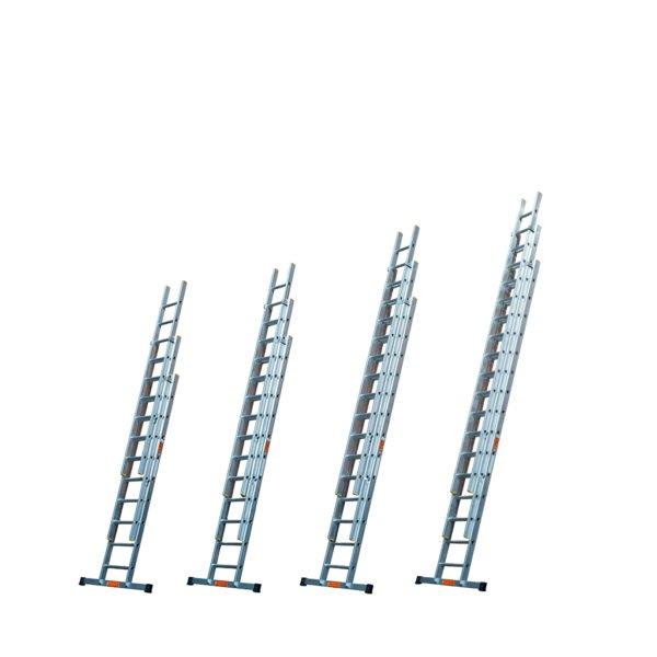 Pro-Trade Extension Ladder