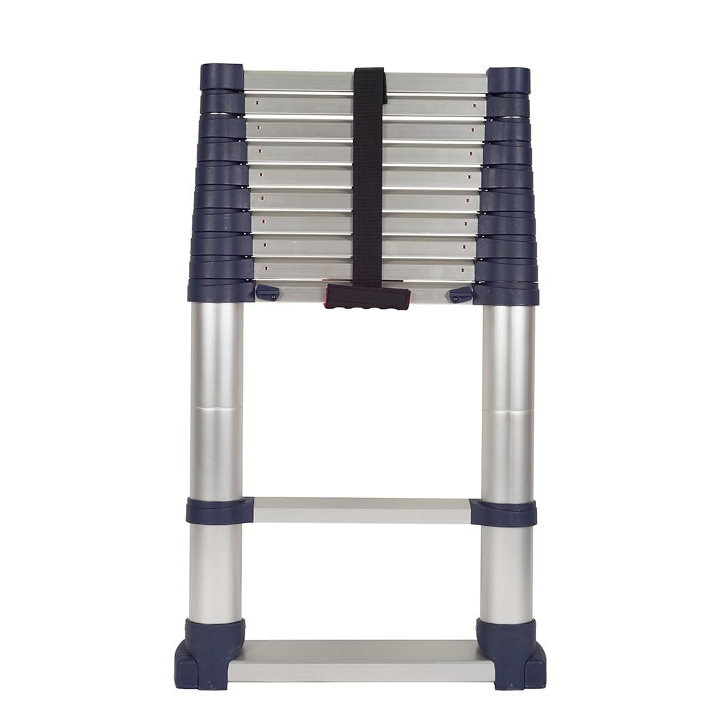 ProSeries Telescopic Ladder