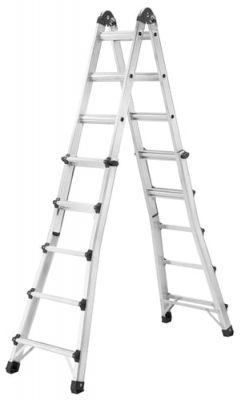 Ladder Checks