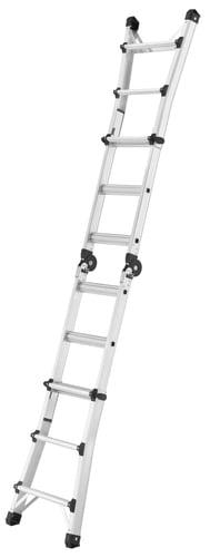 2 Storey Ladder