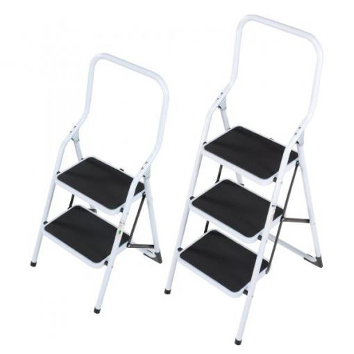 Best Office Step Ladders