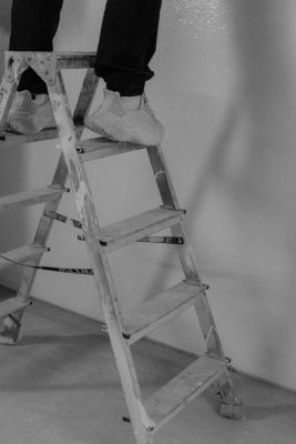 Best Ladder for